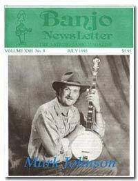 banjonewsletter.jpg