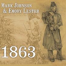 1863 - cover 1400x1400.jpg