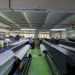 Printing dep3