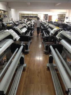 Printing dep4