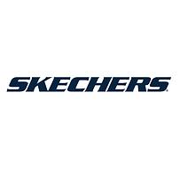 SKK logo.png