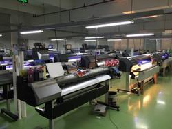 Printing dep2