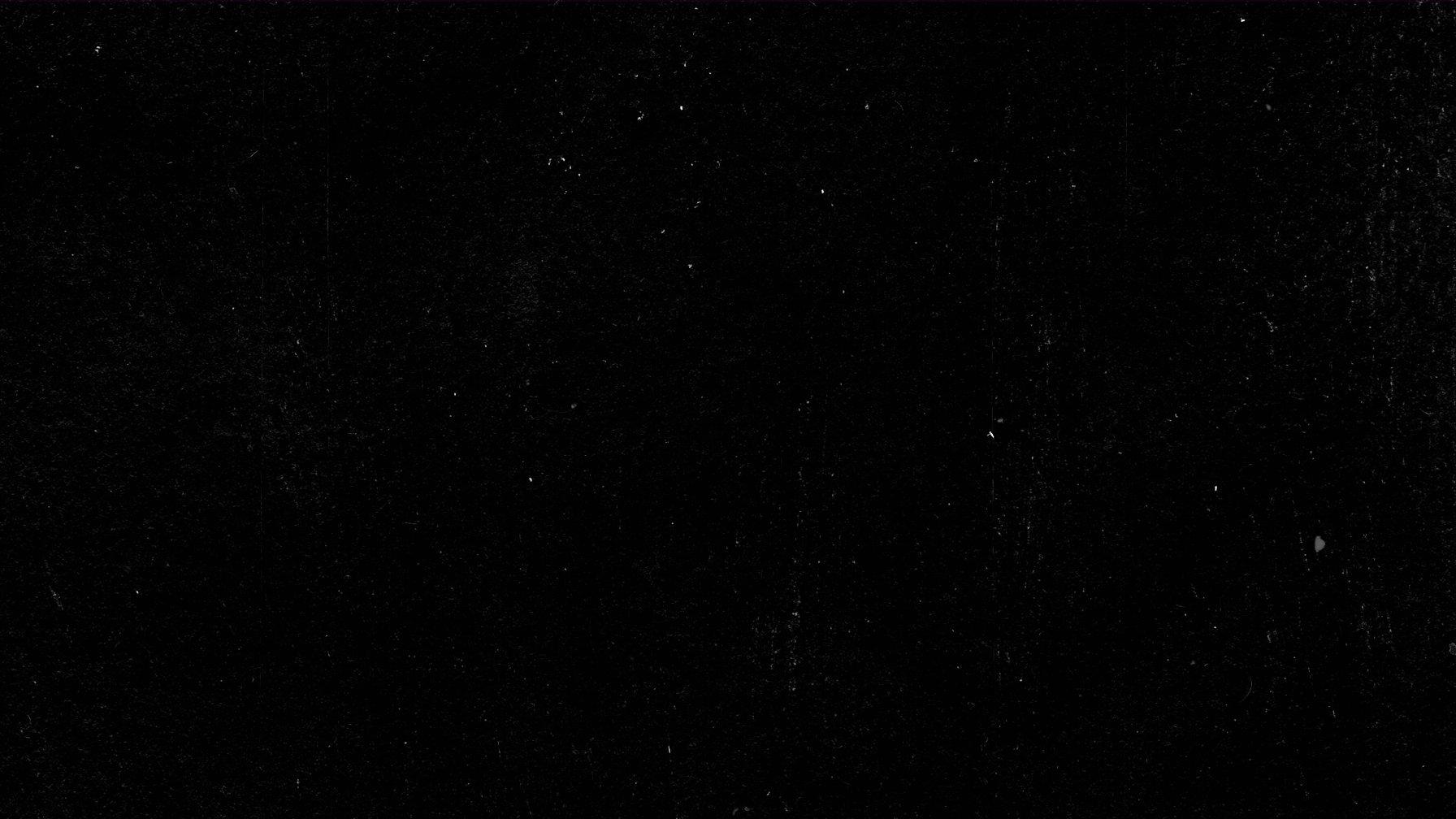Black_Grain_1.jpg