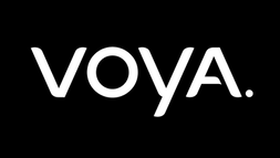 VOYA.png