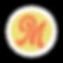 Mahalo_Logo_ForTim_040918_Artboard 1 cop