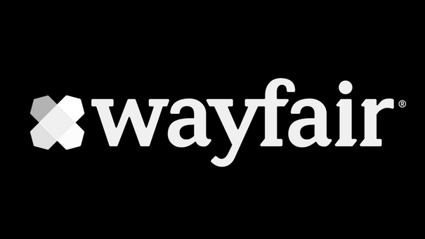FOR SITE_WAYFAIR.png