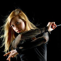 Melanie Leonard-053