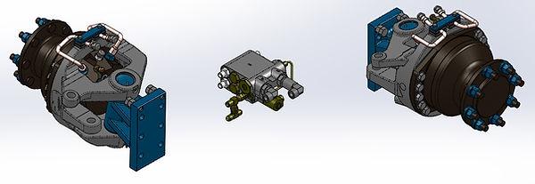AG-E-SWD-Kit.jpg