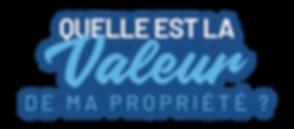 Valeur.png