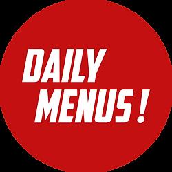 DailyMenus.png