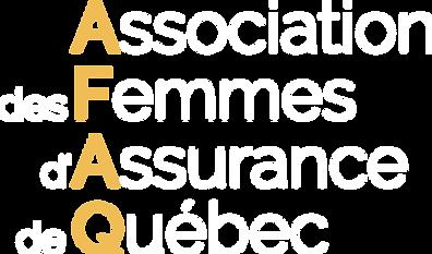AFAQ logo 2