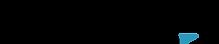 agencepolygone_logo.png