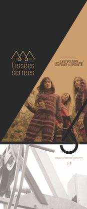 Soeurs Dufour-Lapointe