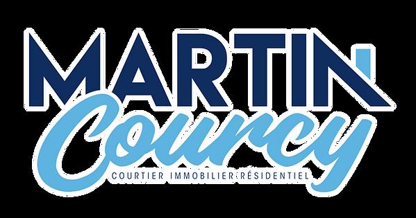MartinCourcy_Logo.png
