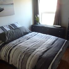 Room1_01.JPG