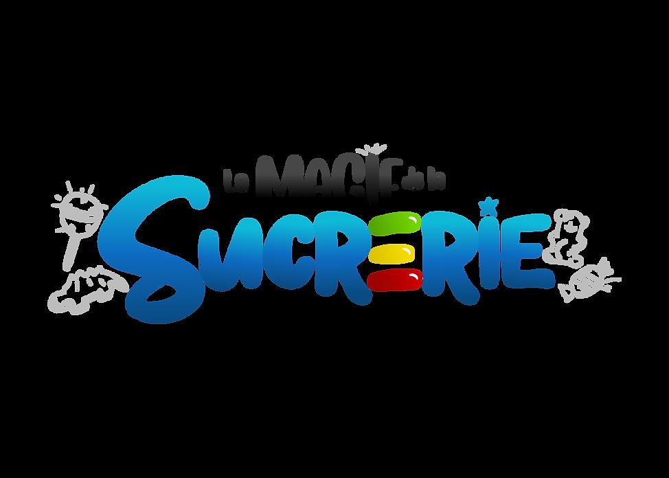 LaMagiedelaSucrerie_Logo.png