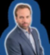 MartinCourcy_Profil.png