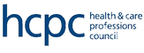 hcpc-logo-transparency_edited.png