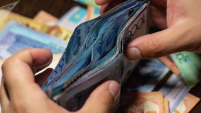 Новый механизм урегулирования проблемных кредитов появился в Казахстане