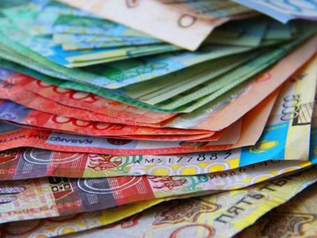 Должен ли работодатель ежегодно повышать зарплату?