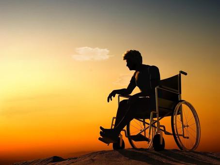 В каких случаях лицам с инвалидностью, необходимо проходить переосвидетельствование.