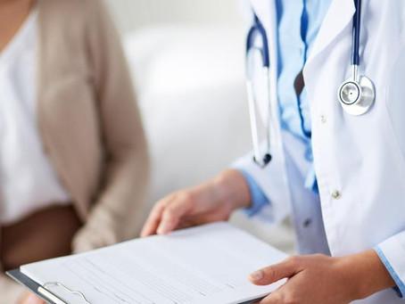 Как пользоваться медицинской страховкой?