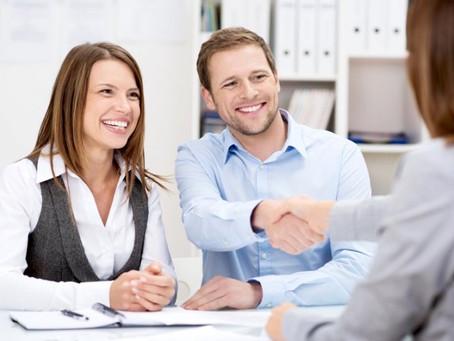 Вы имеете законное право получить справки, рекомендации и характеристики от работодателя
