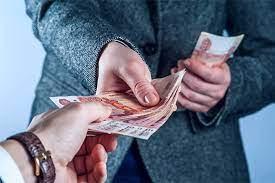 Что делать, если не брал расписку у должника?