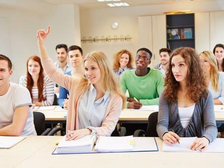 Можно ли уволиться во время отработки и не возмещать затраты на обучение?
