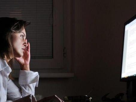 Оплата за работу в ночное время, в праздничный и выходной день, сверхурочно
