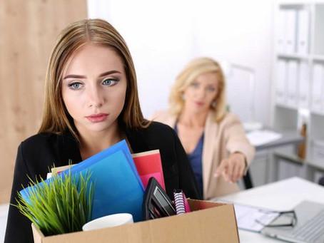 В праве ли работодатель уволить сотрудника в случае отказа от вакцинации?