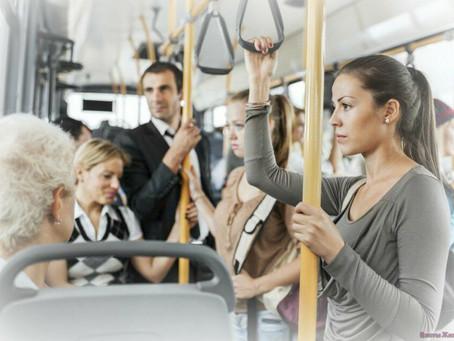 Обязан ли работодатель компенсировать затраты на проезд до работы и обратно?