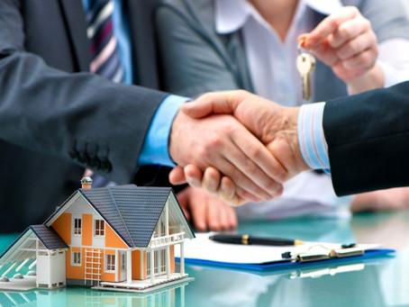 Какие сделки с недвижимостью не требуют нотариального оформления, и как снизить риски