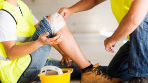 Как государство поддержит лиц, получивших инвалидность в результате трудового увечья