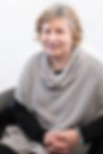 Cathy (Large).jpg