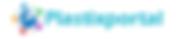 plastixportal logo.png