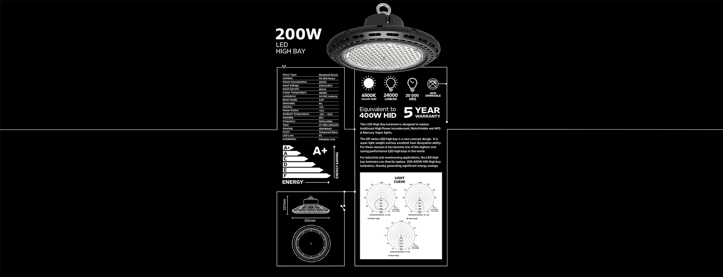 amplux-led-high-bay-200w.png