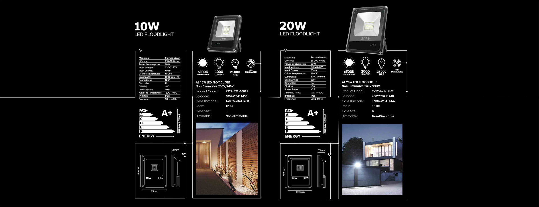 amplux-led-floodlights-10w-20w.jpg