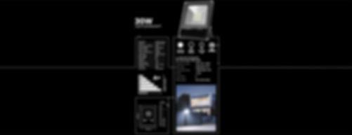 amplux-led-floodlight-30w.jpg