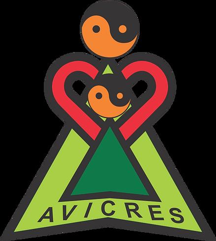 Logo -2.png