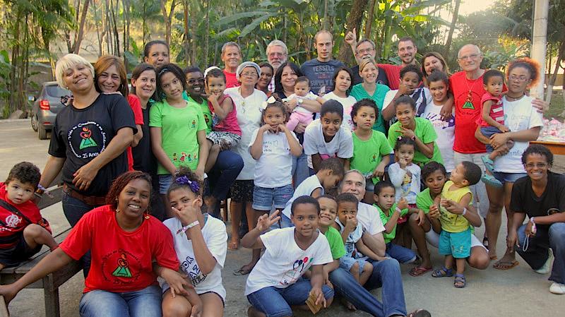 Foto para site na parte Bresilieneinitiative (1)