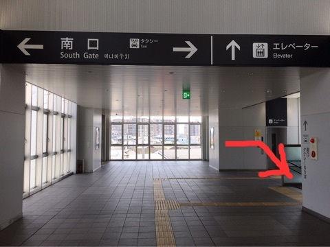 access02.jpg