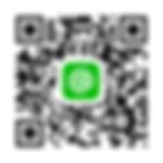 QR_Code_1552637744.png