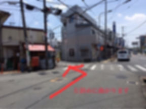 access07.jpg