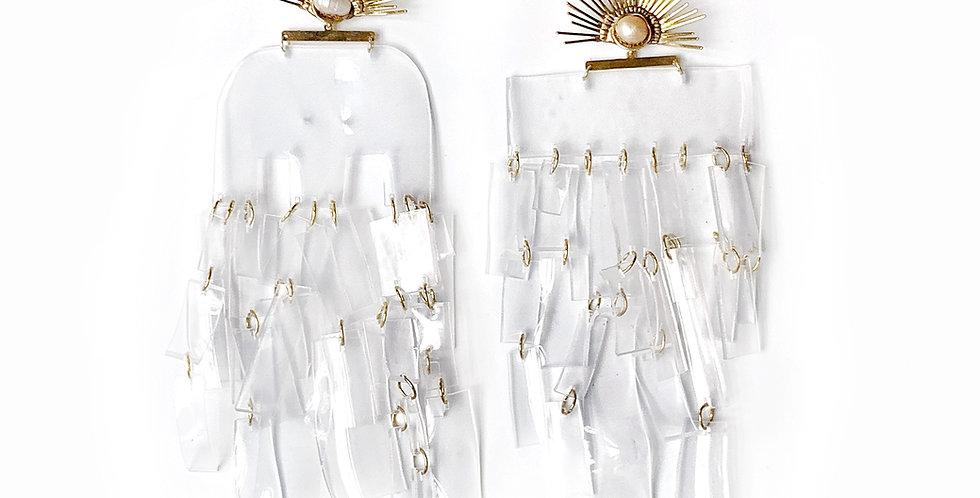 Lustre de Haute Couture
