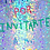 Thumbnail: Alcancía Propina