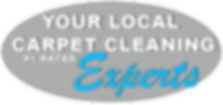 hometowncarpet local carpet cleaning experts
