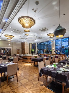 Professional Restaurant Disinfection Services