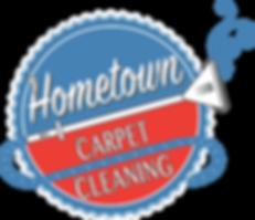 Hometown Carpet Cleaning Eureka Springs