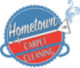 Hometown Carpet Cleaning Eureka Springs